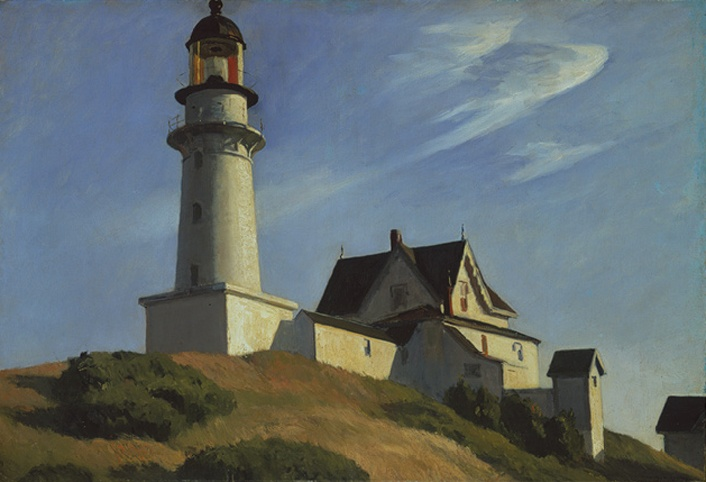 lighthouse-at-two-lights-19292.jpg