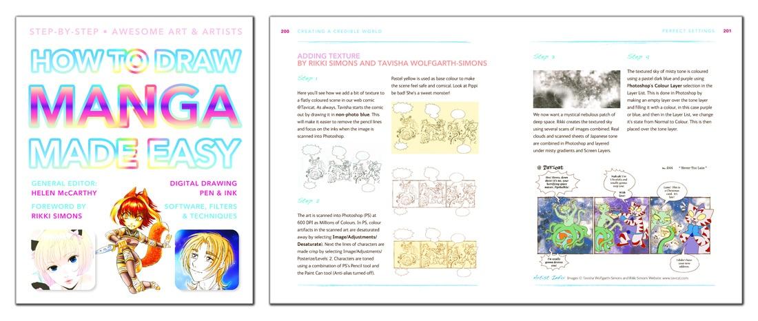 mangacover-3.jpg