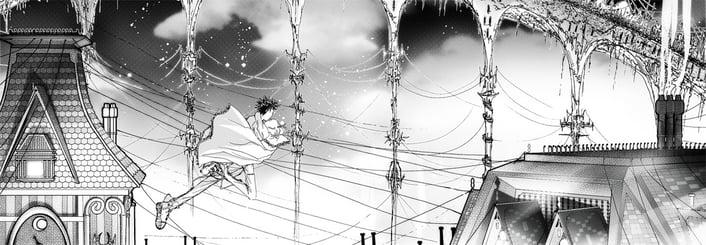 mangawide.jpg
