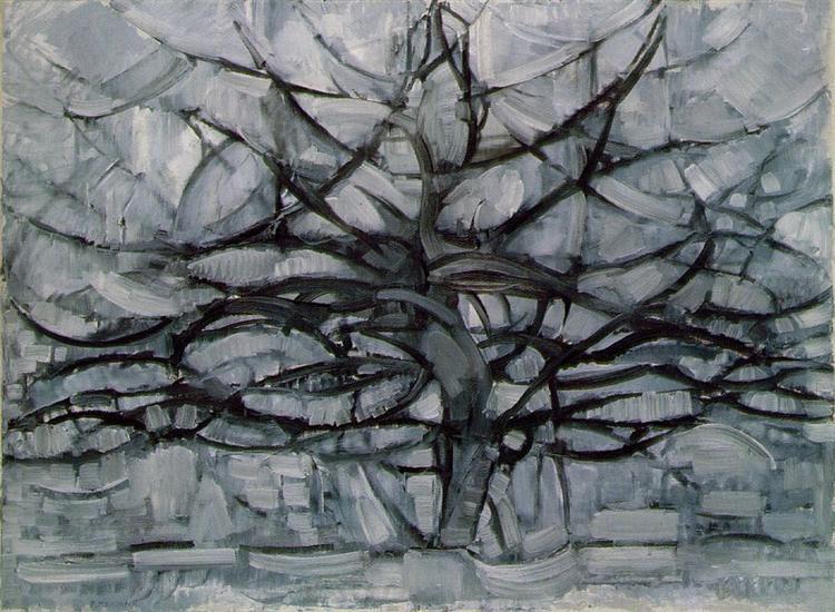 mondrian-the-gray-tree-1911.jpgLarge.jpg