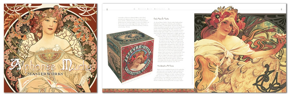 mucha_cover_and_spread-ads1.jpg