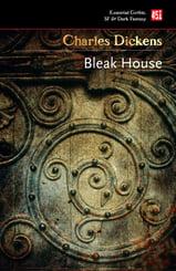 newbleakhouse