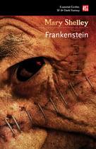 newfrankenstein