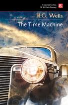 newthetimemachine