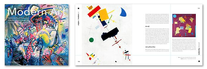 origins_of_modern_art_cover_and_spread.jpg
