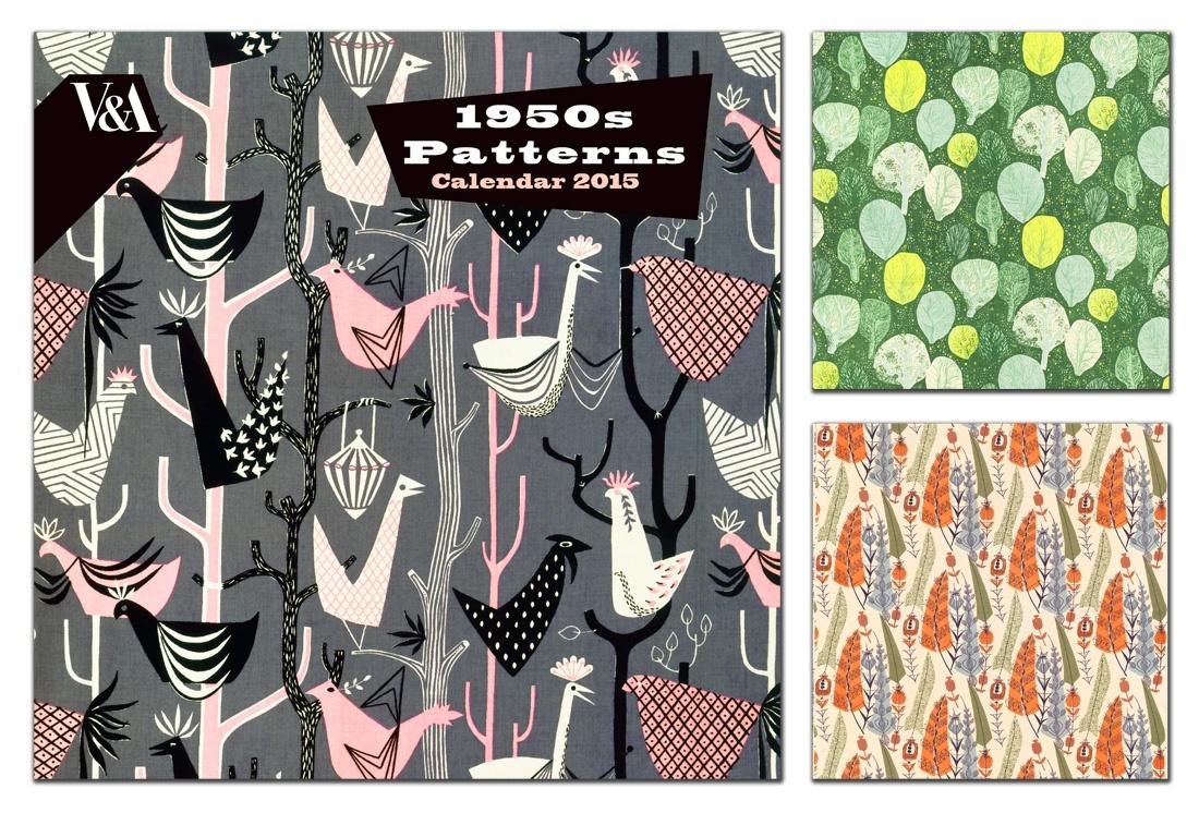 patternscover.jpg
