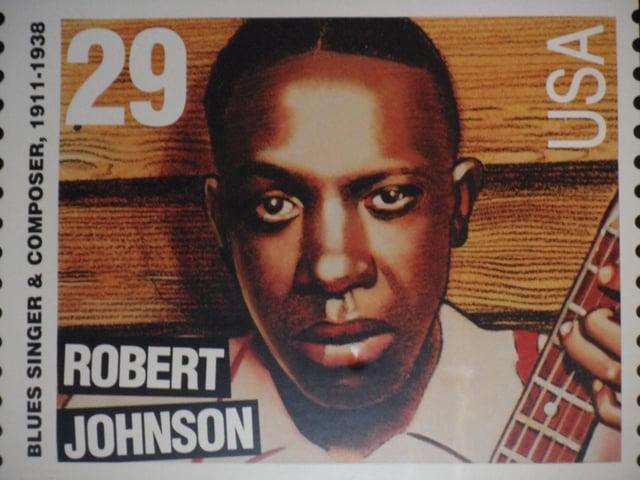 robertjohnson_stamp_0.jpg