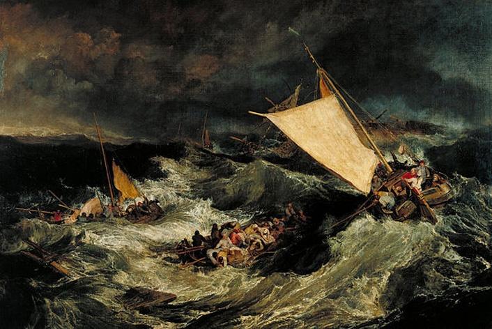 shipwreck-1.jpg