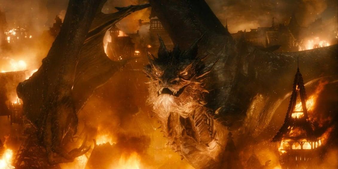 smaug-the-hobbit-1.jpg