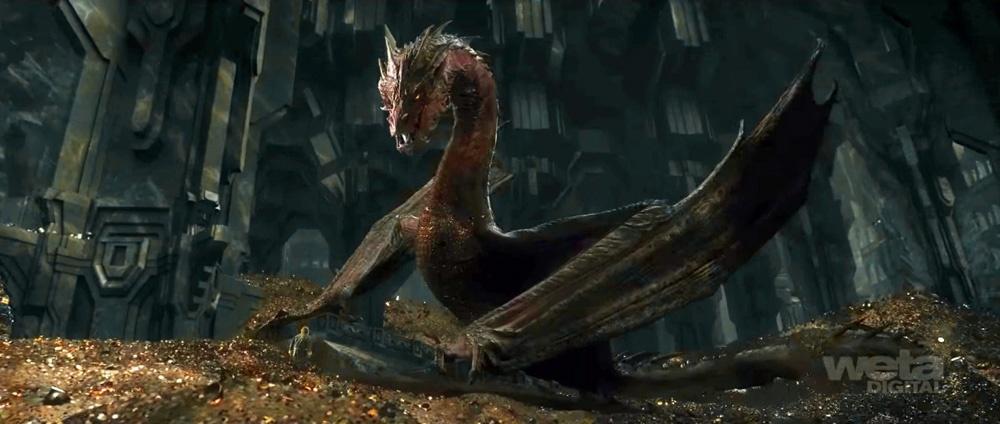 smaug-the-hobbit-dragon.jpg