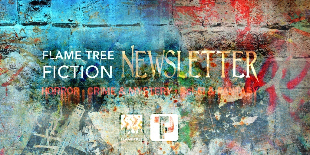 Copy of Flame Tree Newsletter 02