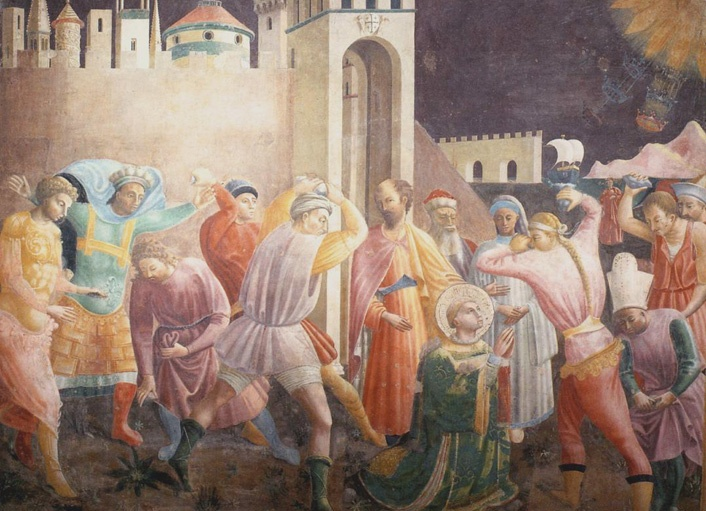 stoning-of-st-stephen.jpg