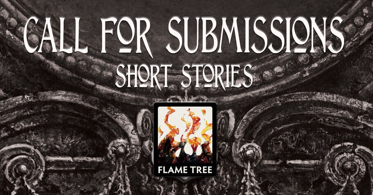 submissions