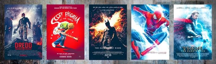 superheroesbanner-1.jpg