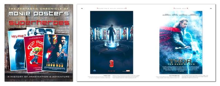 superheroescover-3.jpg