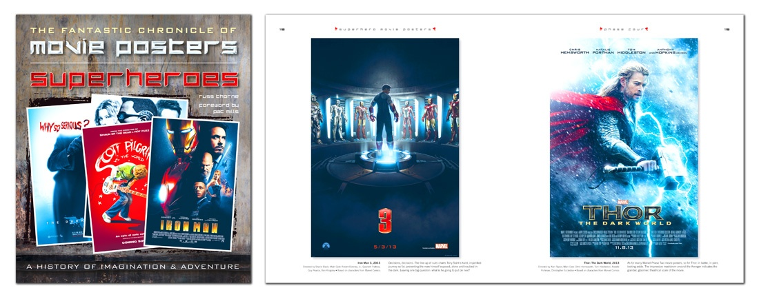 superheroescover-5.jpg