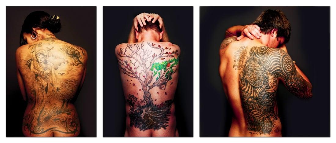 tattootriple.jpg