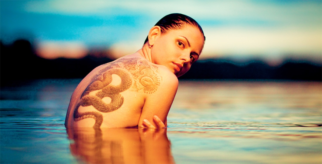 tattoowide-1.jpg