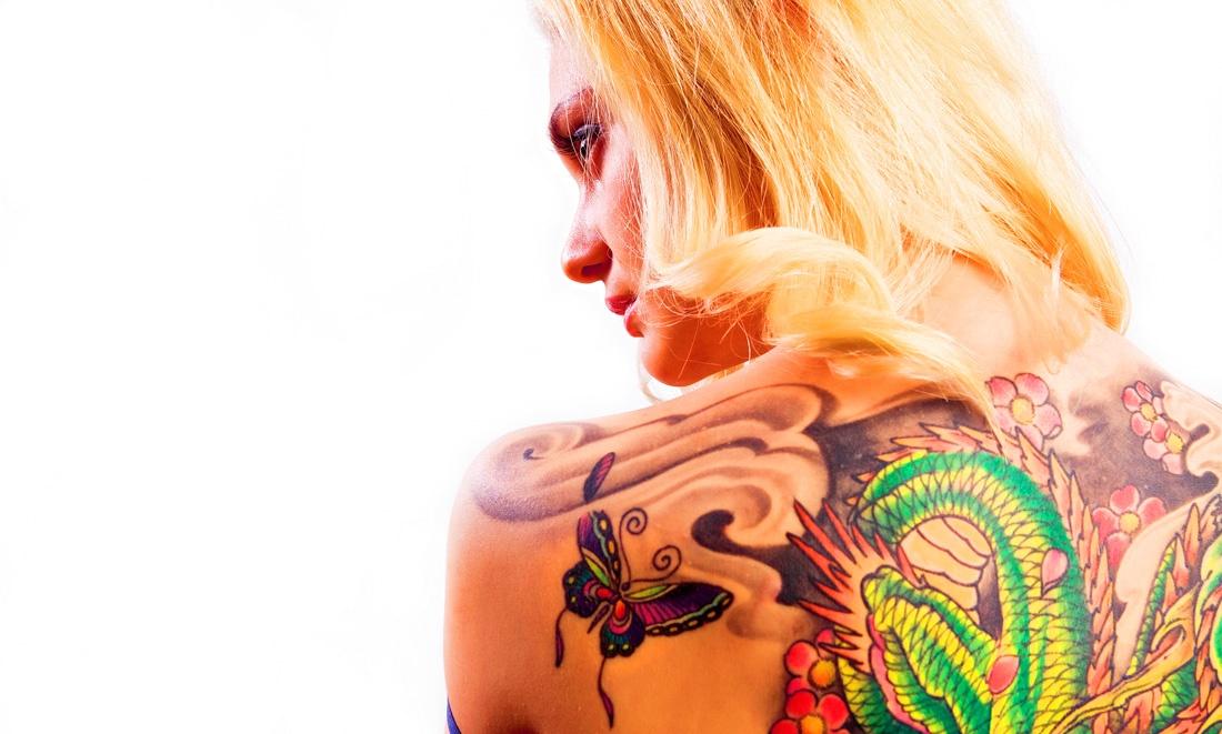 tattoowide.jpg