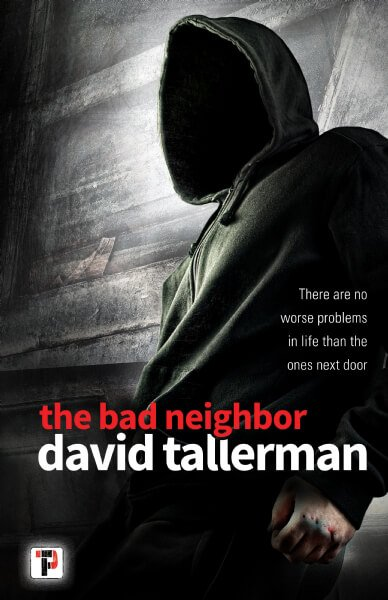 the bad neighbour