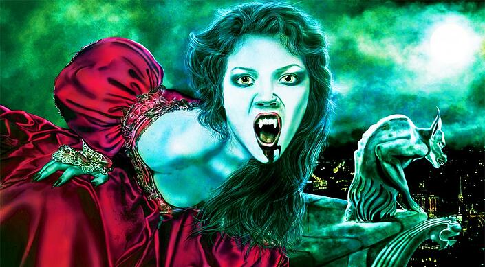 vampirewide-1.jpg