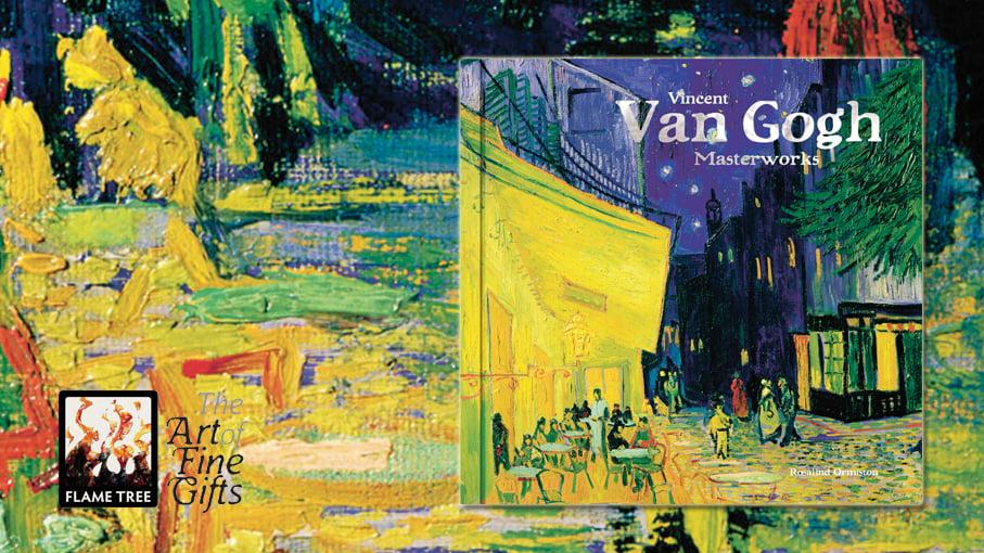 van gogh-art-masterworks-2