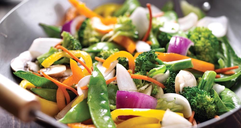 vegetables_opener.jpg