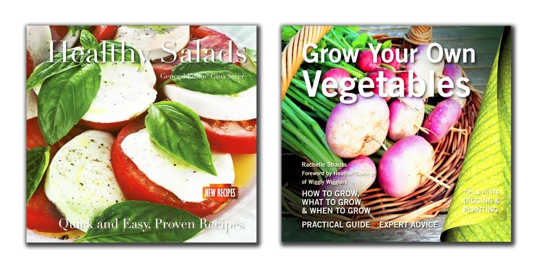 veggiecover.jpg