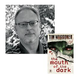 waggoner w mouth of the dark