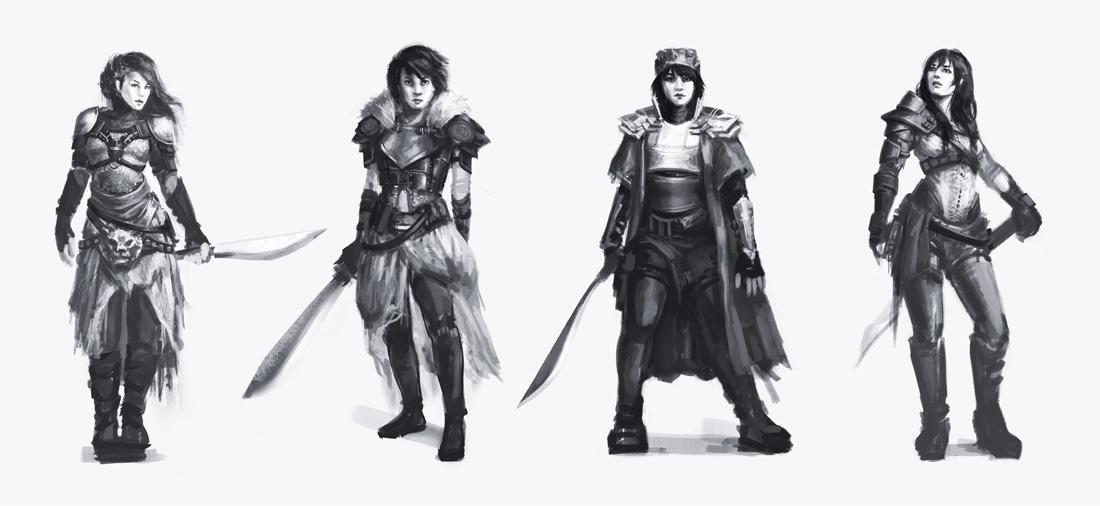 warriorswide1.jpg