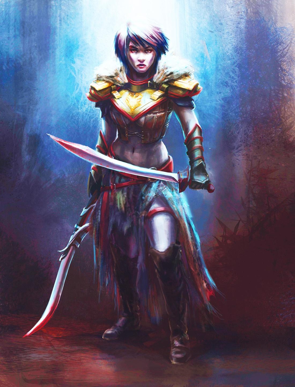 warriorswide2.jpg
