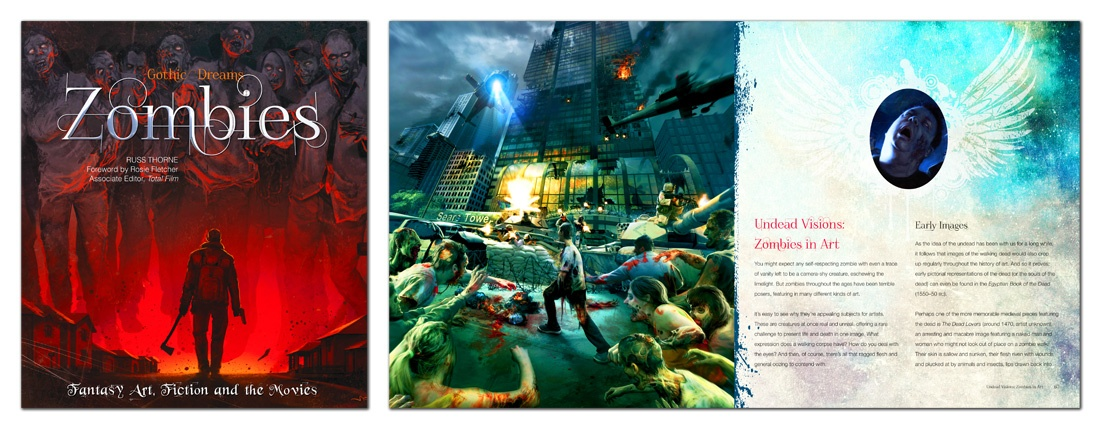 zombiescover-6.jpg