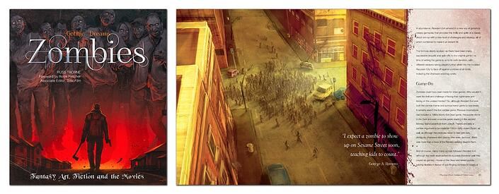 zombiescover5-1.jpg
