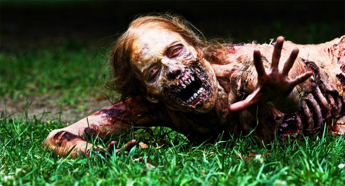 zombiewide1.jpg