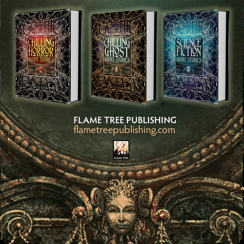 12_Flame_Tree_Chilling_Ghosts-2.jpg