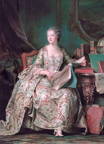 346px The Marquise de Pompadour.jpg