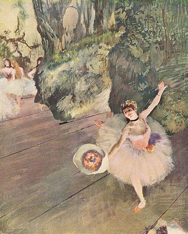 387px Dancer Taking a Bow.jpg