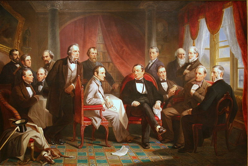 800px-Washington_Irving_and_his_Literary_Friends_at_Sunnyside