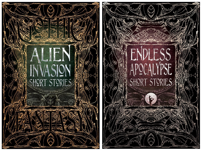 Alien Invasion Endless Apocalypse.jpg
