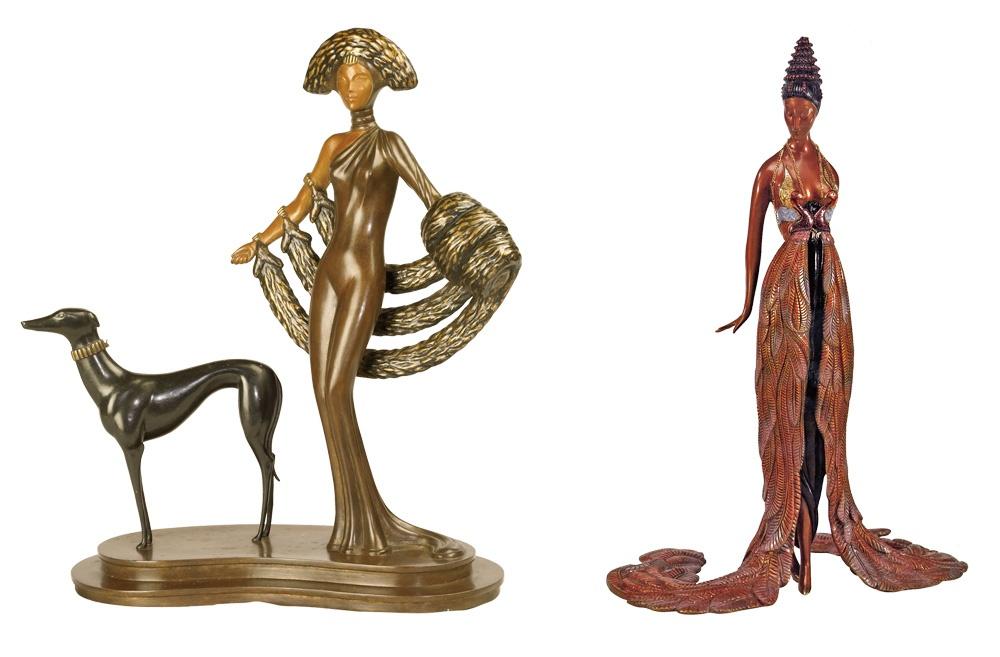 ERTE-sculptures.jpg