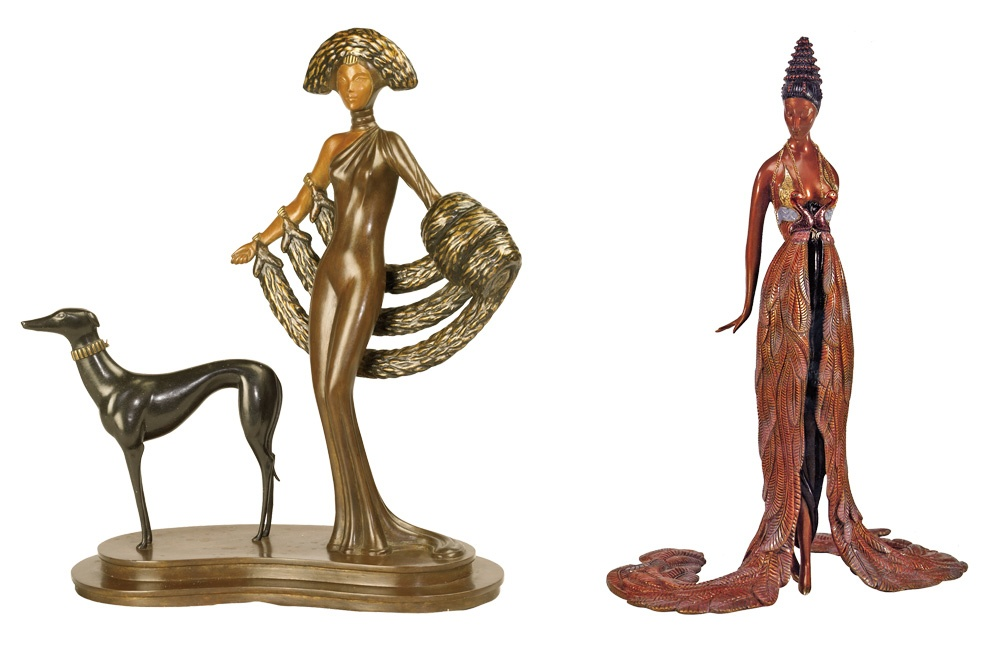 ERTE-sculptures.jpg