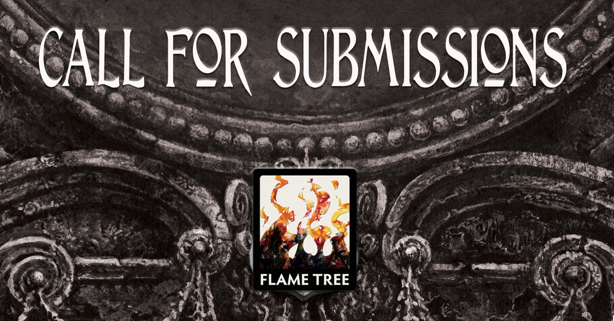 Generic Call for Submissions-1.jpg