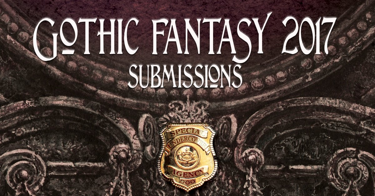 Gothic Fantasy Submissions 2017-Agents Spies-3.jpg