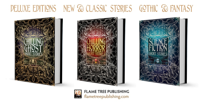 Gothic_Fantasy_3_books_email-1