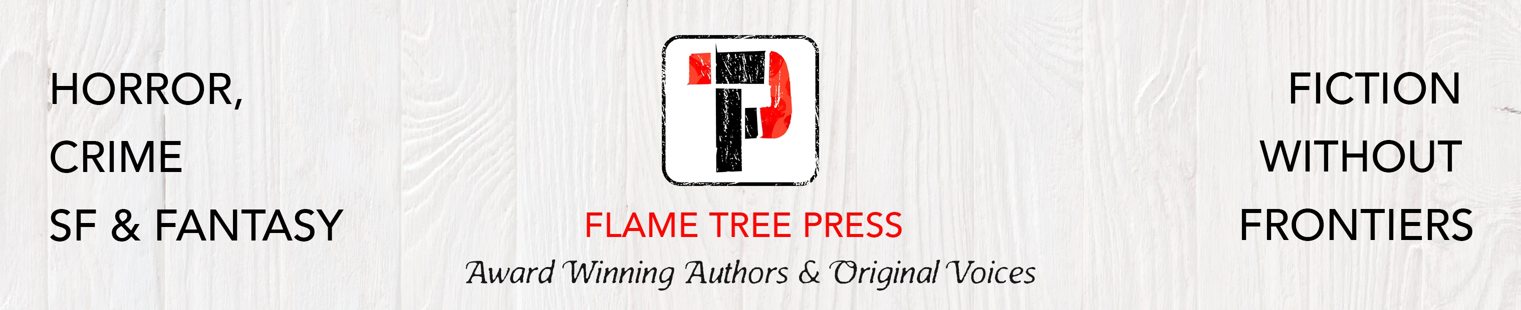 Hubspot header Flame Tree Press 02.jpg