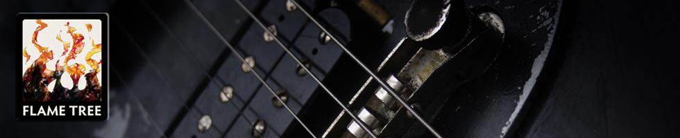 Hubspot-Header-Music-Entertainment-01-3.png