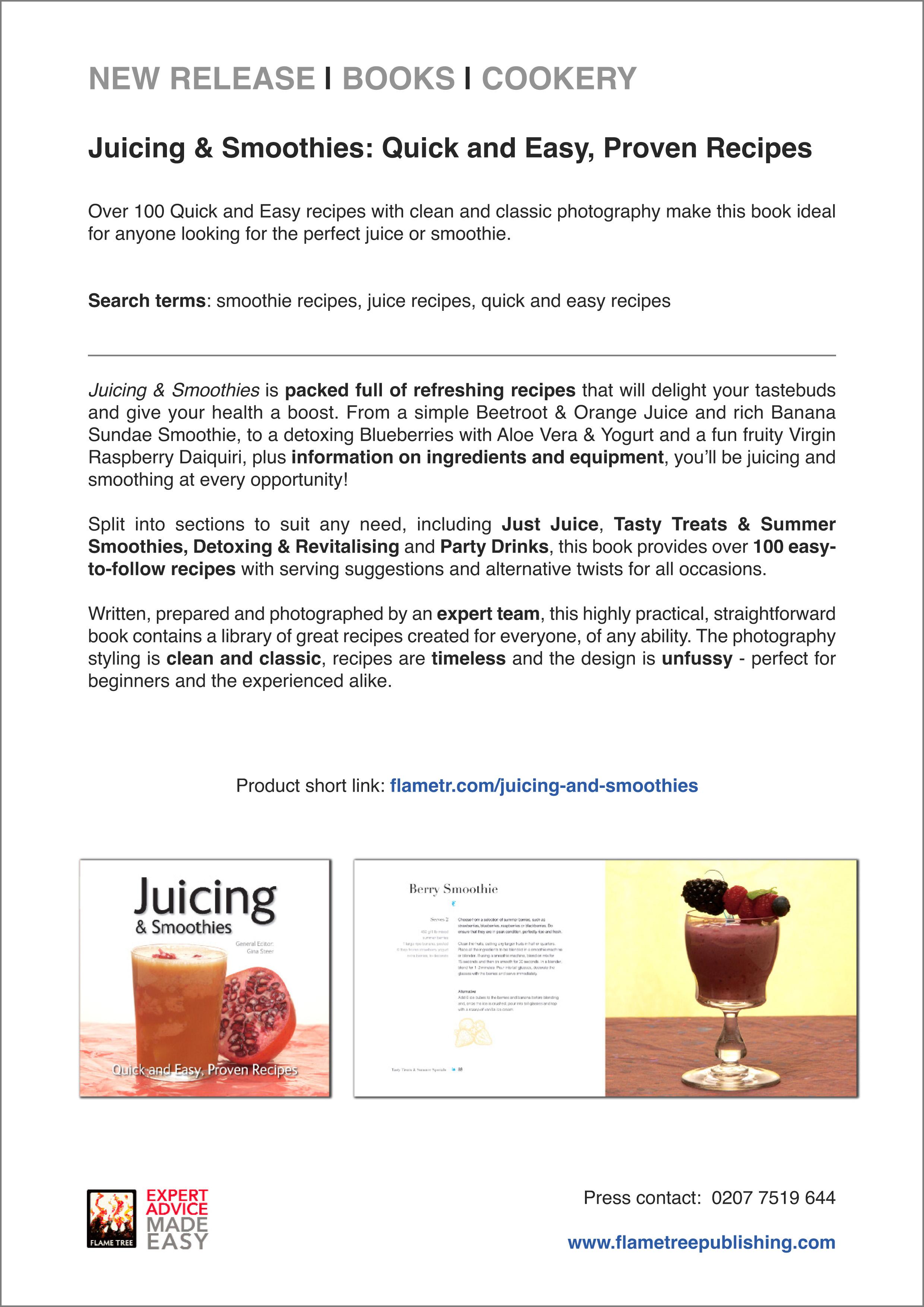 Juicing_Press_Release_PR.jpg