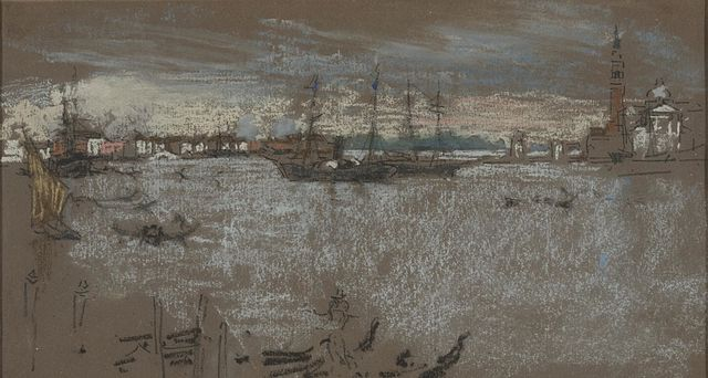 San_Biagio_-_Flesh_Color_and_Grey_by_James_Abbott_McNeill_Whistler,_pastel.jpg