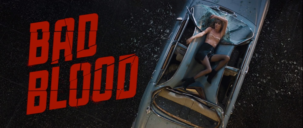 TS_Bad_Blood