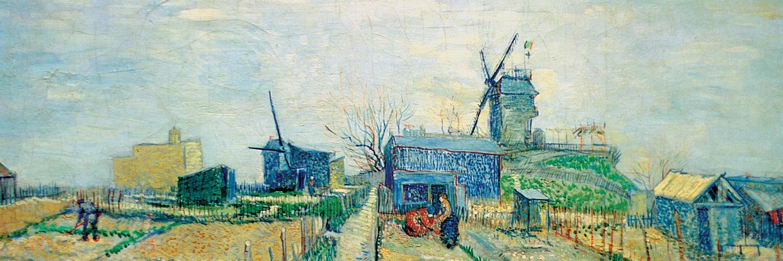 Twitter van Gogh.jpg